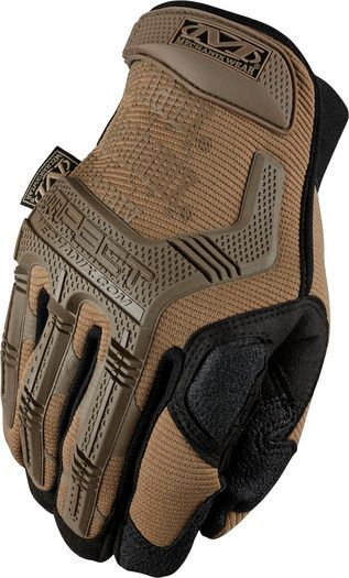 mechanix m-pakt sna d