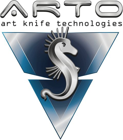 Arto Art Knife Technologies