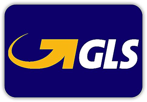 Forsendelse med GLS General Logistics Services
