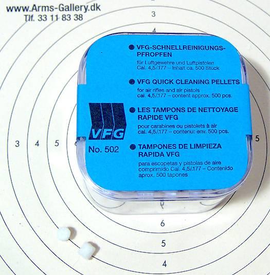 835ebd7b0fc3 Filt-hagl  Filtpropperne bruges til at
