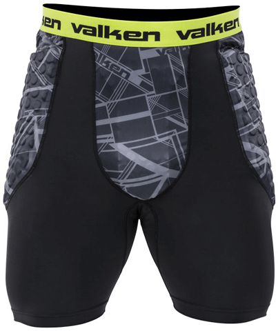 Valken-slide-shorts