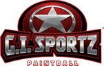 Paintball Sportz Kataloget 2014