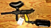 Tippmann FT-12
