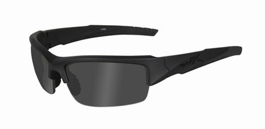 2cea6f6b8edd Brillesæt med  brille