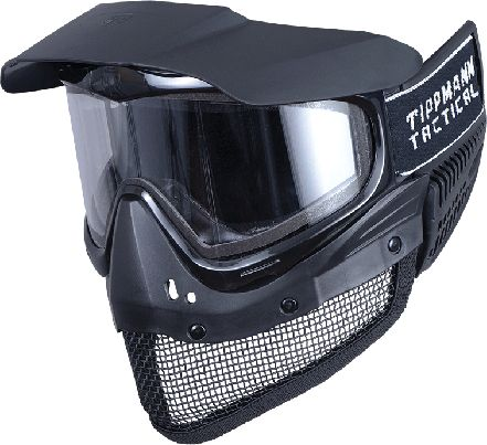 Tippmann Tactical Mesh Softair Maske